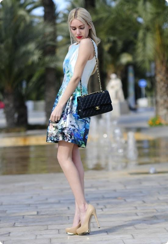 heels 09