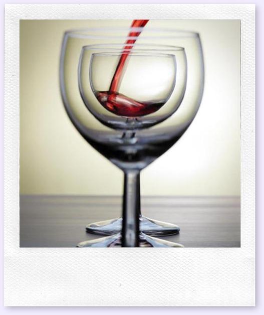 vinho-tinto-resveratrol-vinhoedelicias