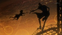 [sage]_Lupin_the_Third_-_Mine_Fujiko_to_Iu_Onna_-_11_[720p][10bit][E1210509].mkv_snapshot_02.36_[2012.06.15_19.59.01]