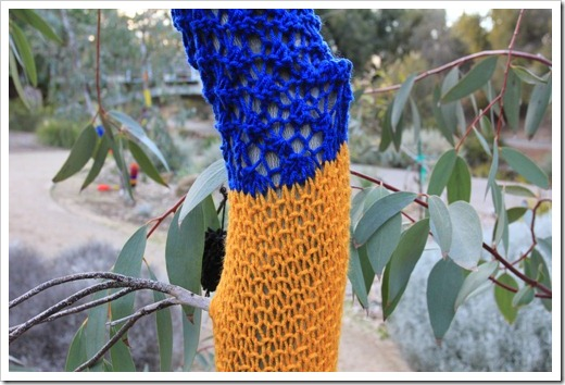 130119_UCDA_AustralianCollection_Natural-Transformations-yarn-bombing_14