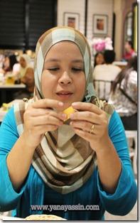 Rentak Artis Siti Saleha 261