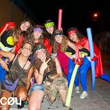 2014-07-19-carnaval-estiu-moscou-243