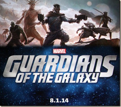GuardiansOfTheGalaxy-MovieTeaserImage
