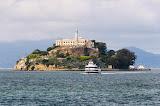 130328-Alcatraz