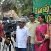 Nijam nizhalagirathu movie shooting Stills 2012
