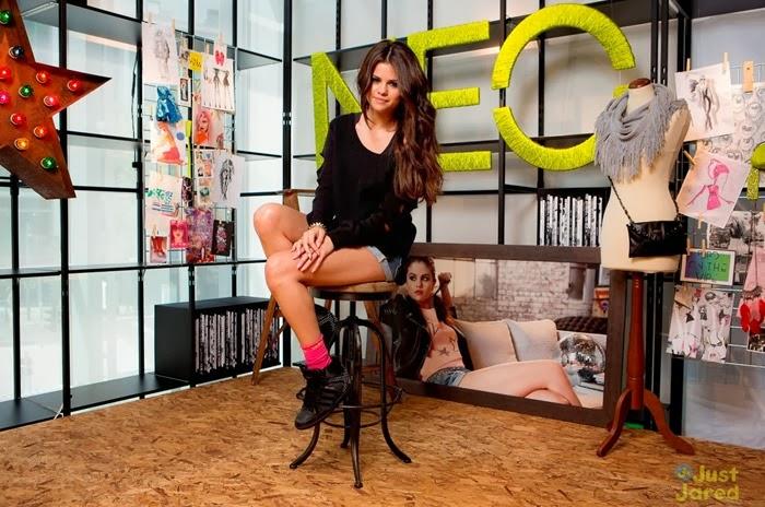 Adidas-neo-Selena-Gomez