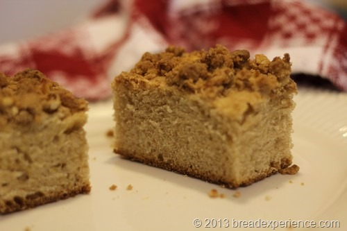 sourdough-coffee-cake_012