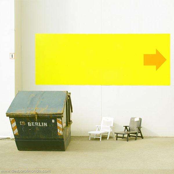 minimalista-paisagem-minimalist-urbanism-photography-matthias-heiderich-desbaratinando (15)