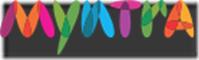 myntra offers buytoearn