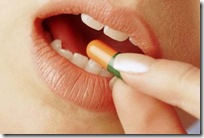 tratamientosinfeccionesbacterianas