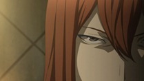 [HorribleSubs] Zetsuen no Tempest - 03 [720p].mkv_snapshot_20.05_[2012.10.22_10.28.24]