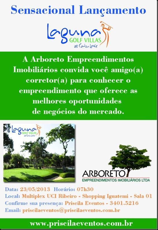 laguna_imagem3