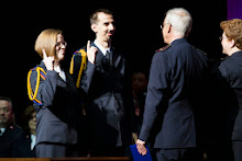 Commissioning-2014-Ordination-206