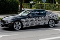 BMW-4-Series-Coupe-GC-5