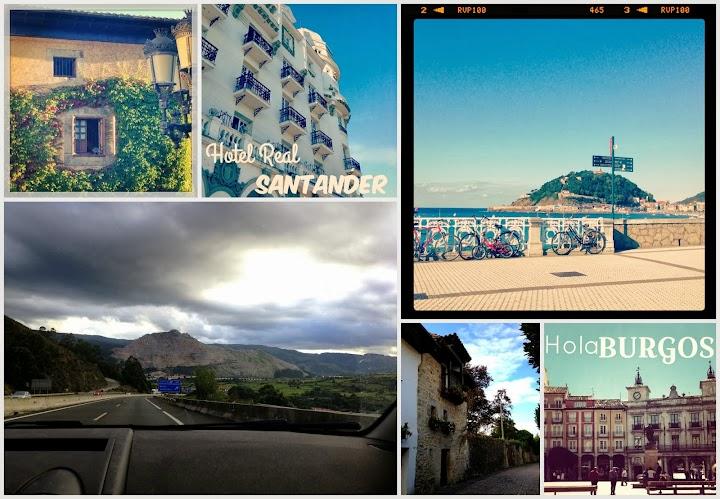 Road Trip-001.jpg
