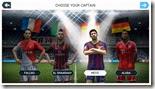 إختر لاعبك المفضل فى فيفا 2014 لويندوز 8