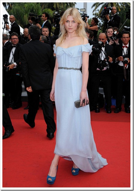 cannes-clemence-poesy