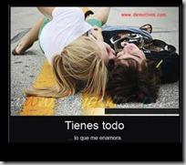 enamoramiento 14febrero net (1)