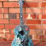 Guitar3(1).jpg