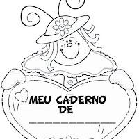 CAPA_CADERNO_3.jpg