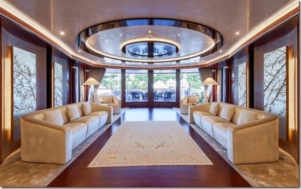 yacht-rental-rich-028