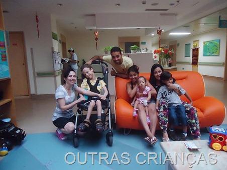 OUTRAS FAMILIAS (2)