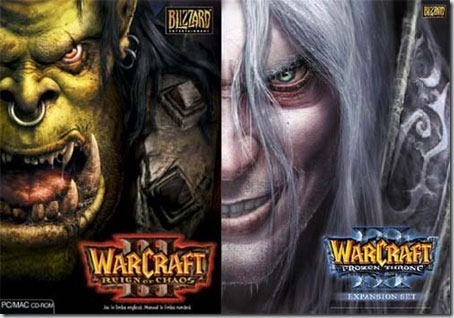 WarCraft-III-Reign-Of-Chaos-y-The-Frozen-Throne