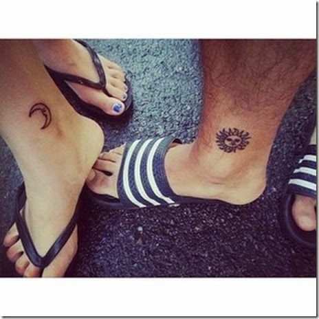 couples-tattoos-011