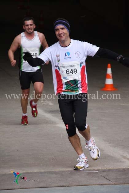 Entrada al Estadio Maraton Sevilla 2010_3766.jpg