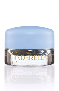 CINDERELLA_FLUIDLINE_LITTLE BLACK BOW_72