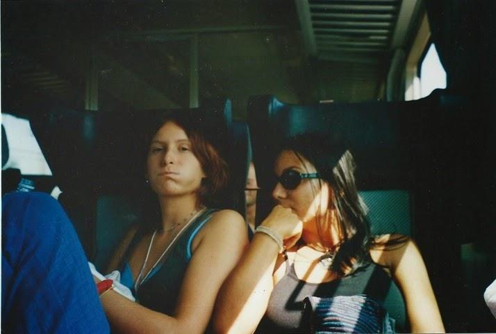 2000 09 -  Toscana settembre 02