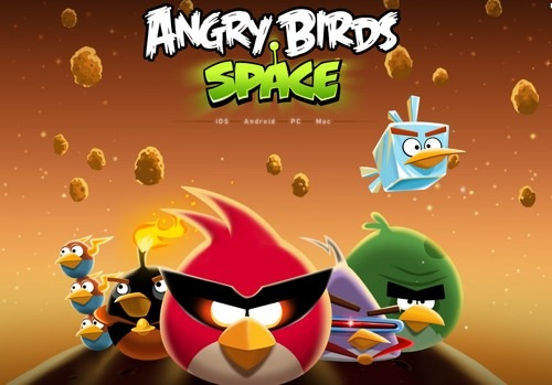 angry birds space-01