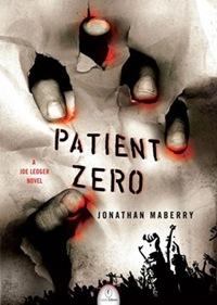 patient_zero_maberry_casini