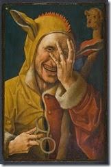JacobCorneliszoonvanOostsanen--LaughingFool1500