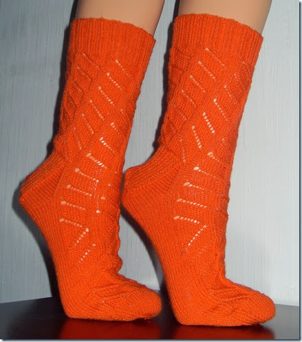 2014_01 Socken Wendel in orange (8)