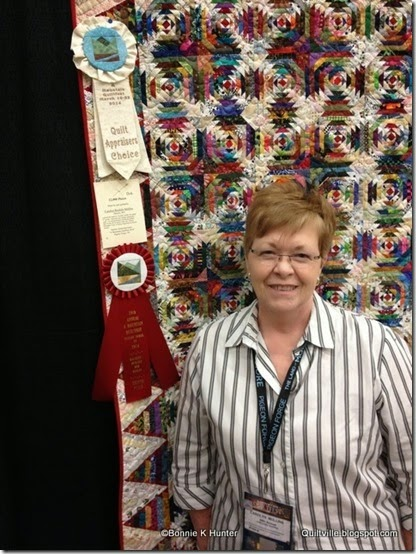 MountainQuiltFest_Mar2014 009