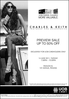Charles-Keith-Preview-Sale-2011-EverydayOnSales-Warehouse-Sale-Promotion-Deal-Discount