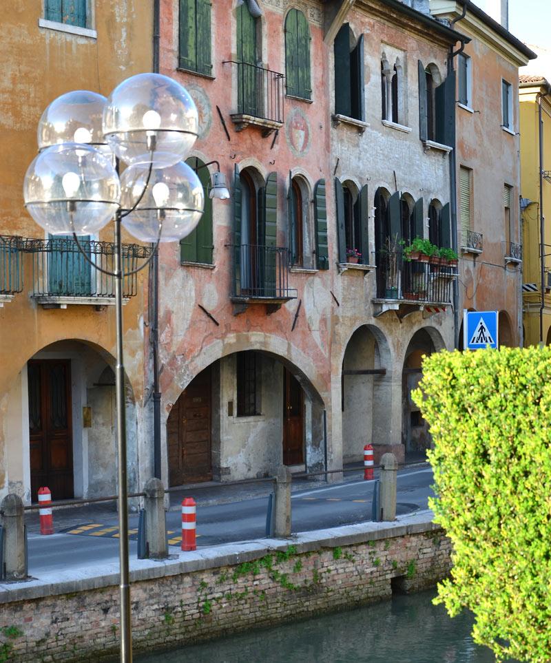 Via Roggia 09