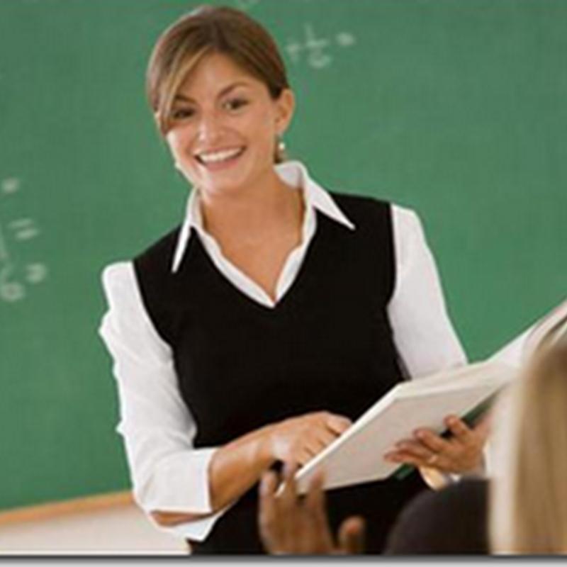 Inilah Kriteria Penetapan Peserta Sertifikasi Guru 2014
