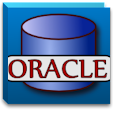 Oracle Inte.. file APK for Gaming PC/PS3/PS4 Smart TV