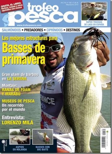 TP167-portada