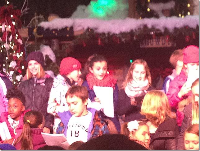 choir concert 035