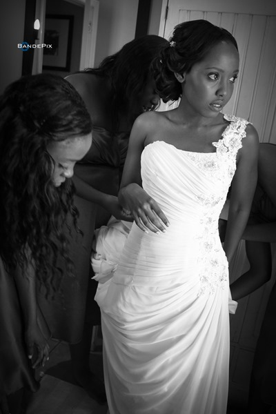 BandePix Cape Town Wedding Photography 15