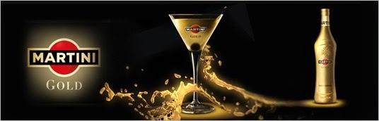 martinigold (2)