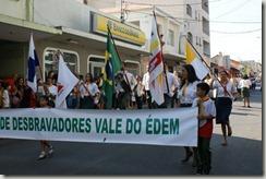 desfile 7 setembro (242)