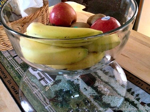 FruitandStrip