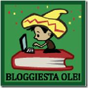 Bloggiesta!
