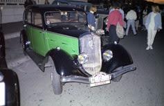 1985.10.05-058.36 Paugeot 401 10 CV 1935