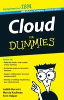 20111207-Cloud-Computing-For-Dummies-01