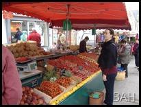 a PhotoJosselin Market DSCF3832